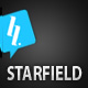 Starfield - ActiveDen Item for Sale