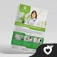 Medical Clean Flyer - GraphicRiver Item for Sale