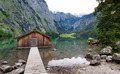 Obersee - PhotoDune Item for Sale