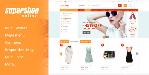 ThemeForest 7up-Supershop-Premium-Responsive-Magento-Theme 10066178