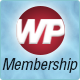 WP Membership - CodeCanyon Item for Sale