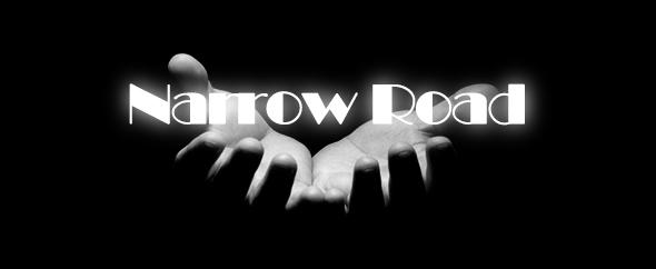 Narrow_Road