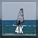Water Sport 2 - VideoHive Item for Sale