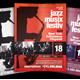 Jazz Musix Festiv Flyer - GraphicRiver Item for Sale