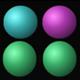 Puyo Puyo - HTML5 - CodeCanyon Item for Sale
