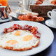 Prepared Egg - PhotoDune Item for Sale