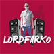 FarkoGfx