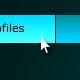 Dynamic xml selected menu - ActiveDen Item for Sale