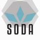 SodaTheme
