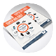 A4 MultiPurpose Big Sale Flyer - GraphicRiver Item for Sale