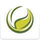 Leaf Life - GraphicRiver Item for Sale