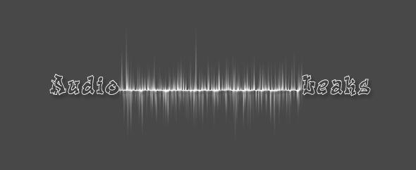 AudioLeaks
