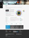 07_generalpage.__thumbnail