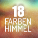 Farbenhimmel - 18 High-Res Images - GraphicRiver Item for Sale