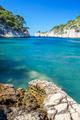 Vertical view of Port Pin - PhotoDune Item for Sale