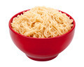 Ramen Noodles in a Bowl - PhotoDune Item for Sale