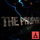 The Prophecy - VideoHive Item for Sale