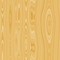 Seamless tileable wood texture - PhotoDune Item for Sale