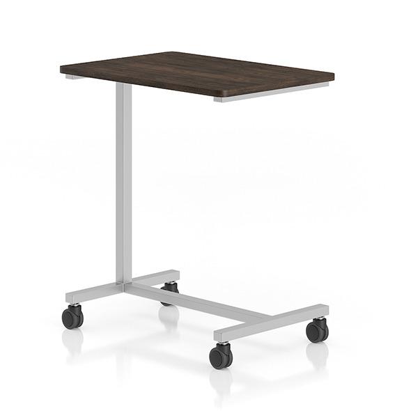 3DOcean Hospital Bedside Table 10069313