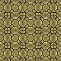 Decorative paving slabs. Seamless tileable texture - PhotoDune Item for Sale
