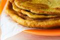 The delicious homemade potato pancakes - PhotoDune Item for Sale