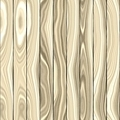 Seamless tileable wood board texture - PhotoDune Item for Sale