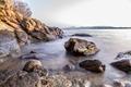 Rocks and Sea - PhotoDune Item for Sale