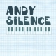 AndySilence_DISABLED