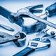 Tools - PhotoDune Item for Sale