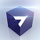 7evenbox