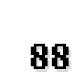 88aliens