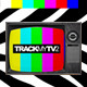 Track My TV 2 - VideoHive Item for Sale