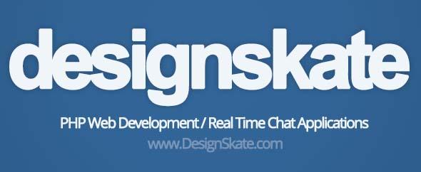 DesignSkate