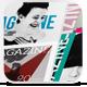 Magazine Bundle Vol 04 - GraphicRiver Item for Sale
