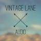 VintageLaneAudio