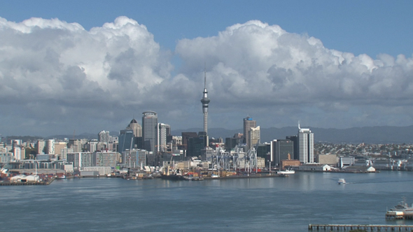VideoHive Auckland 5 10071492
