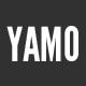 Ya-Mo