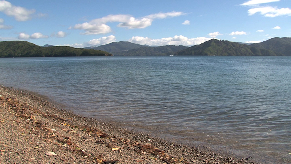 VideoHive Picton New Zealand 14 10073321