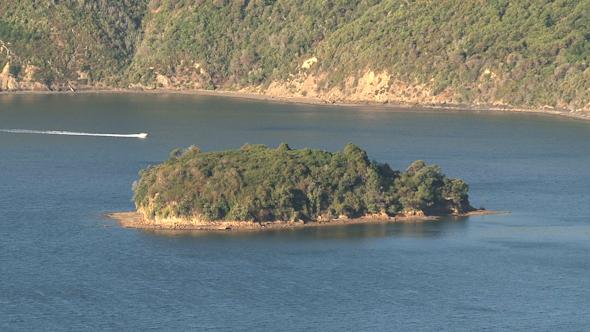 VideoHive Picton New Zealand 6 10073354