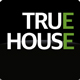 truehouse