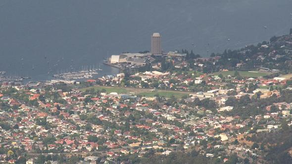 Tasmania 014
