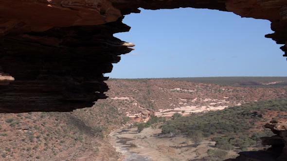 VideoHive Kalbarri National Park 04 10074023