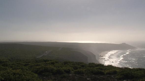 Kangaroo Island 035