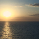 LaPlaya Sunset - VideoHive Item for Sale