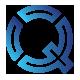 Quant Concern Logo - GraphicRiver Item for Sale