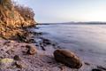 Rocky Beach on Black Sea - PhotoDune Item for Sale