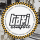 Taxi comfort 2 - GraphicRiver Item for Sale