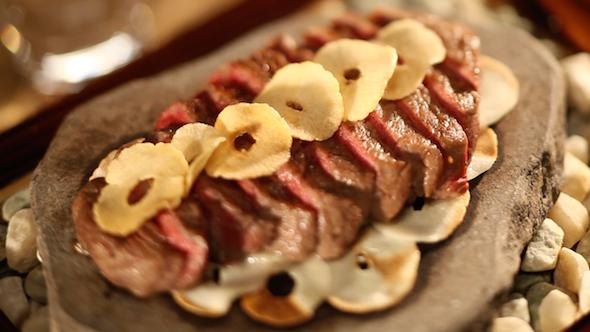 Japanese Food 02