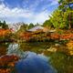 Daigoji Temple in Autumn, Kyoto, Japan - PhotoDune Item for Sale