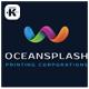 W Letter Logo - GraphicRiver Item for Sale